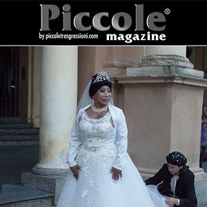 Bambola Star si è sposata!